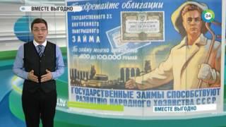 видео Новый год 2018 в Армении, цены на новогодние туры, раннее бронирование
