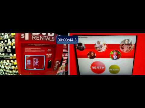 REDBOX: If you're a new customer, then text the word to and you'll receive a free rental. DVDATWAG: If your local kiosk is located in a Walgreens, then try the code DVDATWAG. This will give you a free rental. This is an older code, so it might not work for everyone, but it's definitely worth a try.