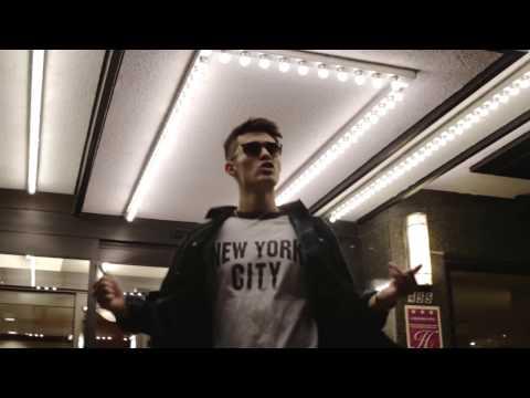 Johnny Brown  We Like  Music Video