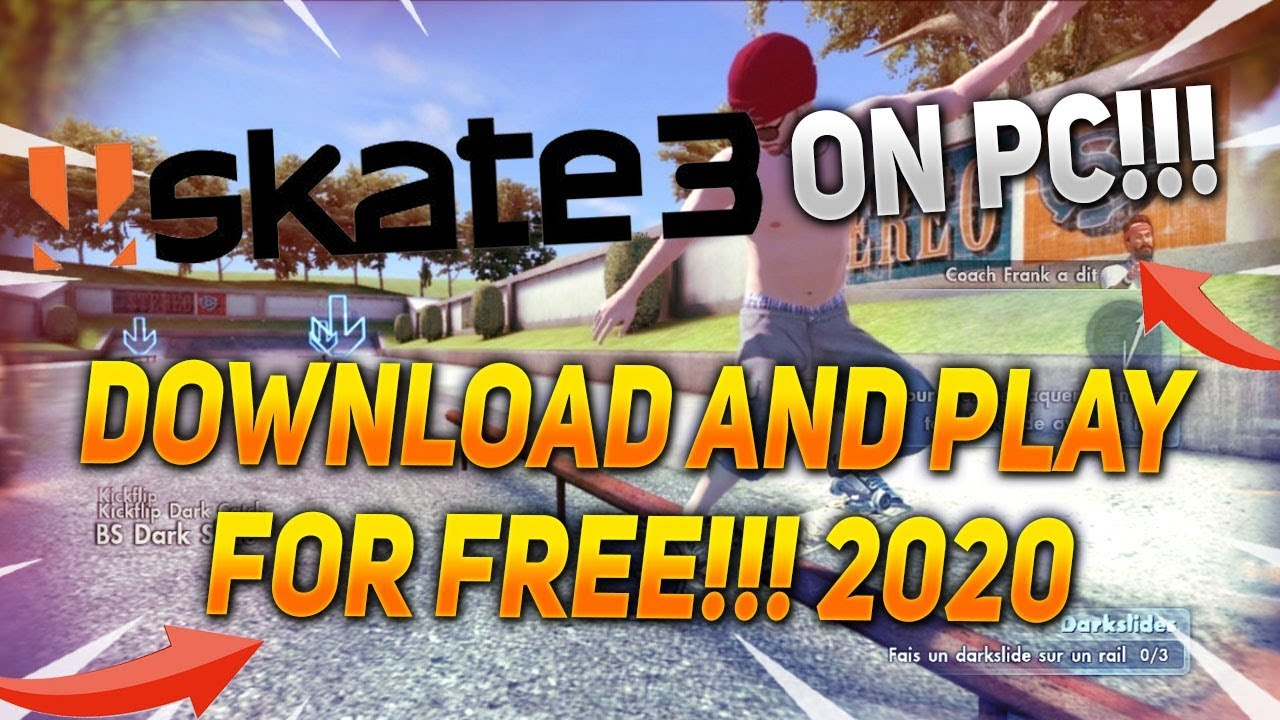 Skat Free Download