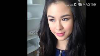 TAKE A LOOK HOW RICH KISSES DELAVIN MAY HOTEL AT CATHERING PA ?!