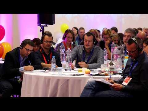 Best of PJA Marketing Akadémia 2017
