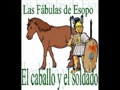 EL FANFARRON PDF SOLDADO