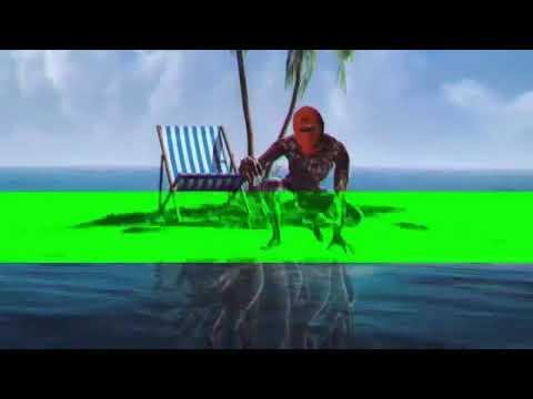 Kodak Black - ZeZe (Official Instrumental) 1 HOUR LOOP VERSION
