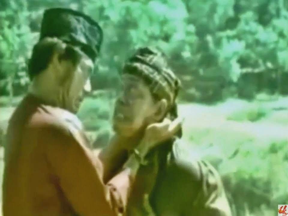 Download Film: Si Pitung Kehilangan Istri (klip)