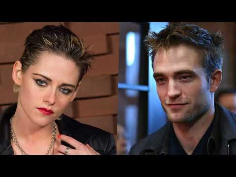 Great Rumor Kristen Stew art and Robert Pattinson Were Spotted Together at a L A  Bar