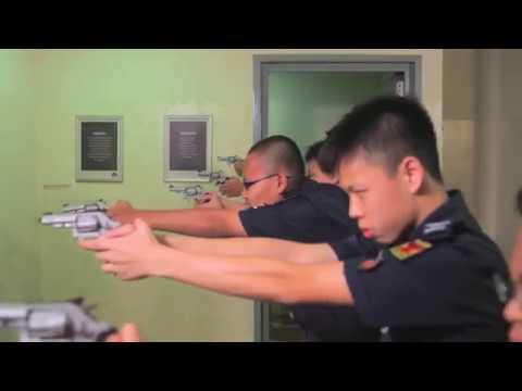 NPCC Corporate Video