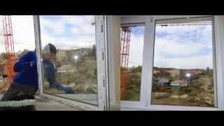 Мойка окон / Уборка после ремонт / Химчистка мебели(, 2015-04-29T19:33:26.000Z)