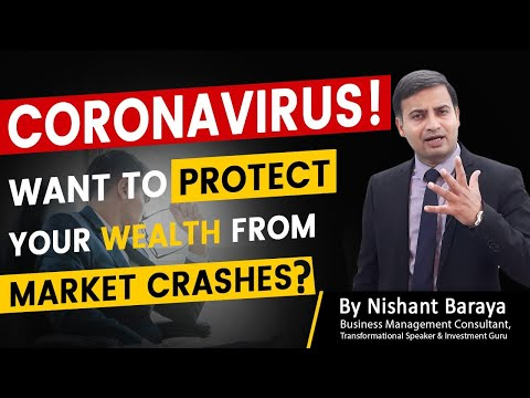 how-to-conquer-in-global-turmoil-|-4-investment-tips-to-stay-protected-from-crisis-by-nishant-baraya