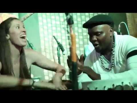 Papi OdeQ & TAMASHA BEATS - LIVE @ THURSDAY NITE LIVE @ J's RESTAURANT