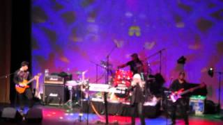 Edgar Winter Band-Keep Playin That Rock
