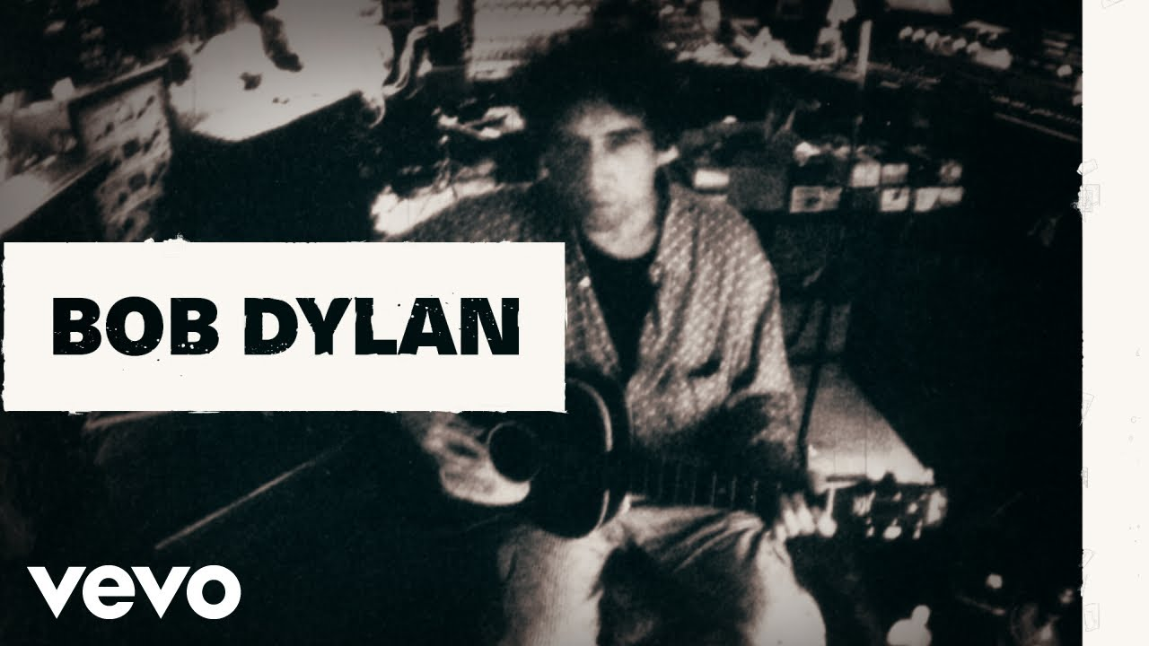 I Contain Multitudes Bob Dylan Mp3 [2.84 MB] | Music Up Down