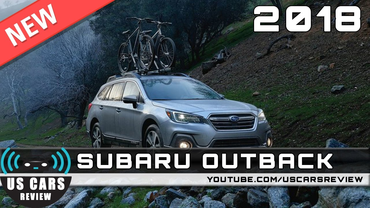 2018 subaru outback blue. beautiful blue new 2018 subaru outback  review news interior exterior and subaru outback blue