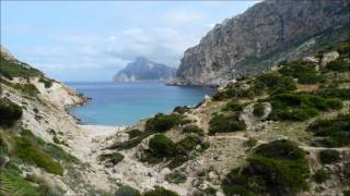 Mallorca 2011  (newer version)