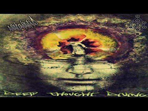 Hermetic Thoughts of The Inner Mind - Conscious Hip Hop Mix ((432))