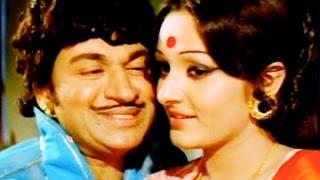 Download Hindi Video Songs - Huliya Halina Mevu Kannada Movie Songs    Kannalle Tumbe    Dr Rajkumar    Jayaprada    Jayachithra