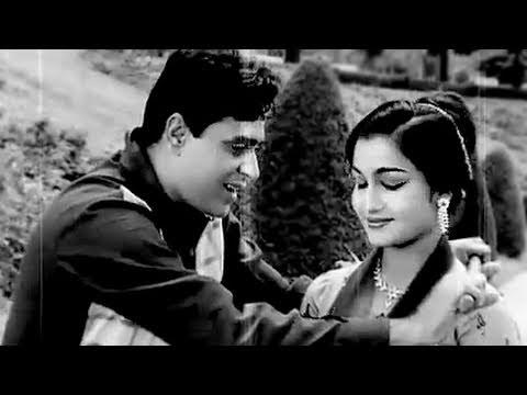 Jab Se Tumhe Dekha Hai - Mohammed Rafi,...