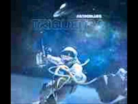 TRIQUETRA - AUREOLA