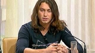 Украинский Семейный Суд-505.Серия.27.05.2016г.