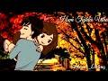 Chal Pyar Karegi Han Ji Han Ji Whatsapp Status mp4,hd,3gp,mp3 free download Chal Pyar Karegi Han Ji Han Ji Whatsapp Status