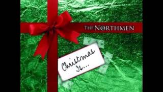 Santa Claus (I Still Believe In You) - The Northmen