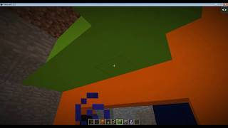 Строительство метро.урок 1.часть 2.