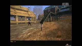 Black Gold Online - Игра за Айзенхорст