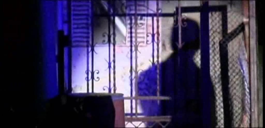 MIL MIL TRUTAS RACIONAIS TRETAS DVD GRATIS BAIXAR