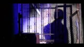 Show Completo  Racionais Mc´s - DVD 1000 Trutas 1000 Tretas