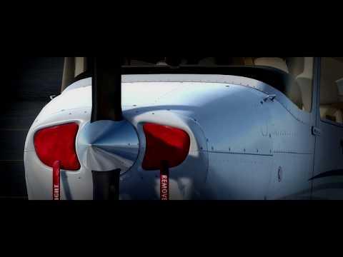 Baixar Carenado Channel - Download Carenado Channel   DL Músicas
