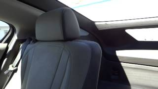 2013 Chevrolet Volt Redding, Eureka, Red Bluff, Chico, Sacramento CA DU120842