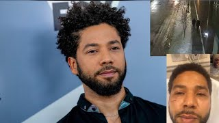 Is The Jussie Smollet TRAGEDY In Chicago A MADE UP STORY?! Details Inside