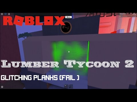 Roblox lumber tycoon 2 wood prices