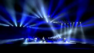 Modern Talking Higher than Heaven - Light show - Pop show 4.mp4