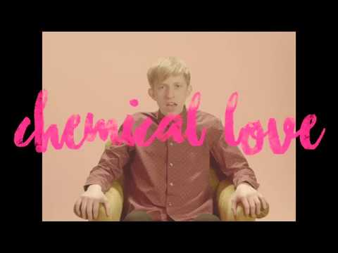 Pierre Lizee - Chemical Love Your Videos on VIRAL CHOP VIDEOS