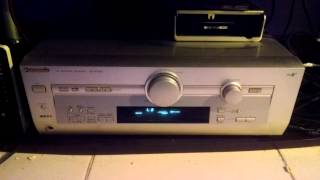 ID Estación + inició RadioGrama 08/08/2015 Radio BioBio Historico