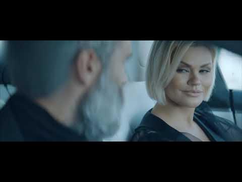 Ирина Круг - Назови меня любимой (Фанатский клип 2019)