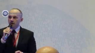 Онлайн-кинотеатр ivi, VOD сервис  Александр Макаров