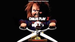 Main Titles Soundtrack  Child's Play 2 thumbnail