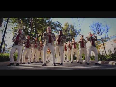 La Nueva Estrella - Tomare para Olvidarte (Primicia 2013)из YouTube · Длительность: 5 мин58 с