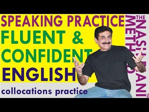 English Through Hindi.English Grammar.Spoken English.Fluent English.Navi Mumbai.Level 1 Lesson 1C