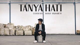 Gambar cover Tanya Hati - Pasto (Hanif Andarevi Cover)