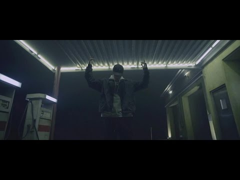 [BangTanSodamn][Vietsub-Kara] BTS - I NEED U MV (Bangtan Boys)