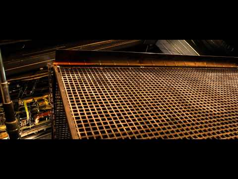 Riddick 2013 1080p BluRay x264 YIFY