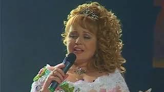 Тамилла Полежаева.Банкет 2009