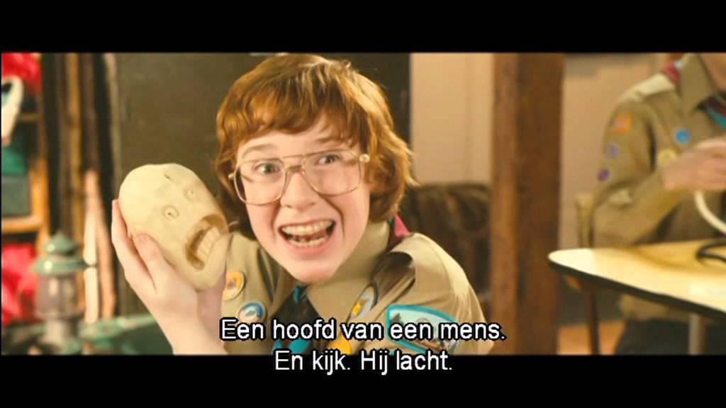Diary of a Wimpy Kid Dog Days 2012 720p  1080p  HD Popcorns