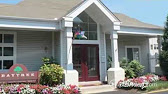 Woodmill Apartments Dover Delaware - YouTube