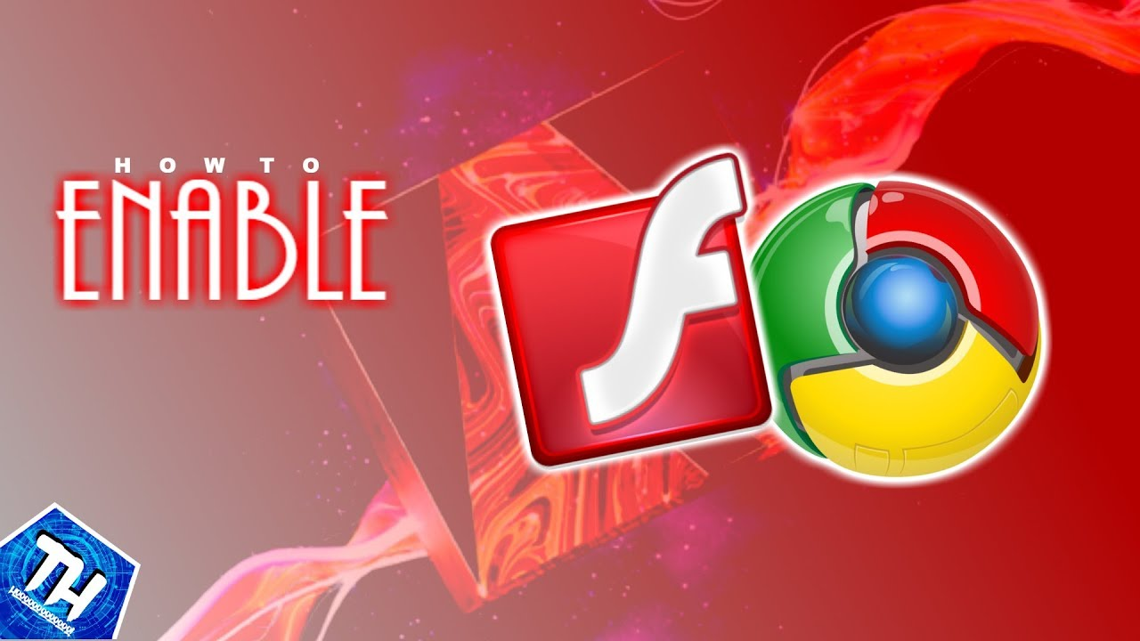 Adobe flash player download free for windows 10 64 bit chrome