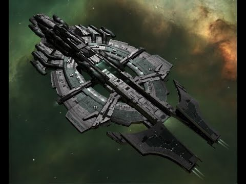 Eve Online Deutsch/German Trade/Trading Anleitung/Turtorial 1