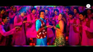 Piya Ke Bazaar Mein Video Song BDmusic25 Com 1080p